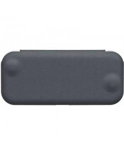 Калъф Nintendo Switch Lite Flip Case (Switch)