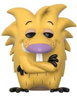 Фигура Funko Pop! Animation: Angry Beavers - Norbert, #322