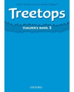 oksford-kniga-za-uchitelya-treetops-teacher-s-book-3-118