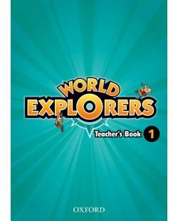 oksford-world-explorers-1-teacher-s-book-7717