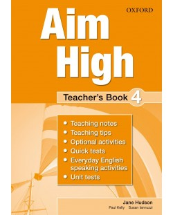 oksford-kniga-za-uchitelya-aim-high-4-teacher-s-book-3141