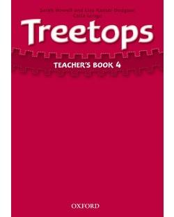 oksford-kniga-za-uchitelya-treetops-teacher-s-book-4-163