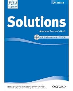 oksford-solutions-2e-advanced-teacher-s-book-and-cd-rom-pack-3742
