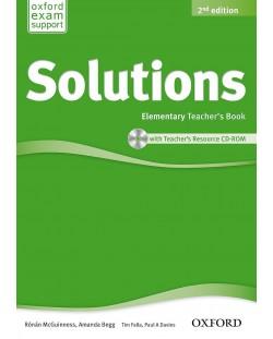oksford-solutions-2e-elementary-teacher-s-book-and-cd-rom-pack-3704