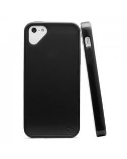 Olo Sling Case за iPhone 5 -  черен
