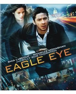 Орлово око (Blu-Ray)