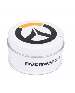 Overwatch Premium Collector's Pin