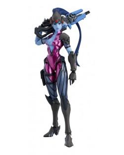 Екшън фигура Overwatch - Widowmaker, 16 cm