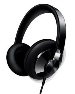 Слушалки Philips SHP6000