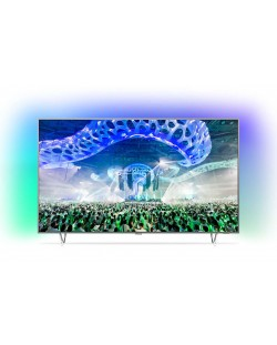 Телевизор Philips 65PUS7601/12 4K Ultra HD LED