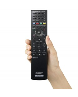 SONY Blu-Ray Remote Control