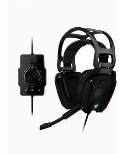 Гейминг слушалки Razer Tiamat 7.1 Surround Sound