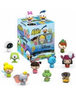 Мини фигура Funko: Heroes: Disney Series 2 - Mystery Mini Blind Box