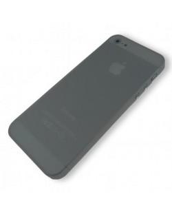 Pinlo Slice 3 за iPhone 5 -  черен