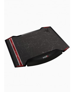 Mass Effect 3 Razer Vespula