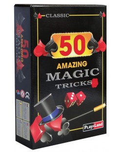 play-land-50-magicheski-trika
