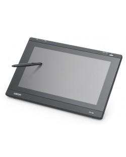 Wacom PL-1600