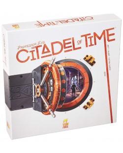Настолна игра Professor Evil and The Citadel of Time