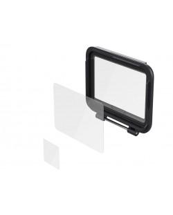 Протектор за екран HERO5