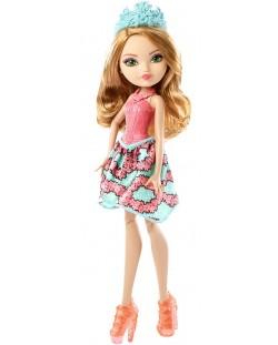 Кукла Ever After High Mattel – Бунтари и последователи – Ашли Ела