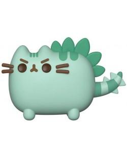 Фигура Funko Pop! Pusheen - Pusheenosaurus, #12