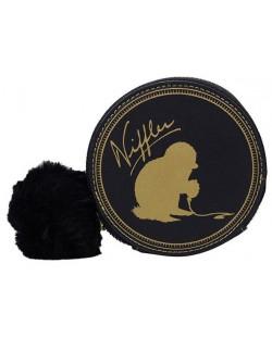 Портмоне за монети Half Moon Bay - Fantastic Beasts: Niffler
