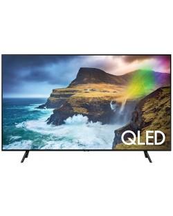 """Смарт телевизор Samsung 55Q7 - 55"""", QLED, QHDR"""