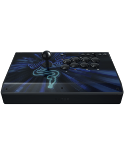 Контролер Razer Panthera Evo Arcade Stick for PS4