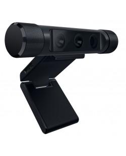 Razer Stargazer Depth-Sensing HD Webcam