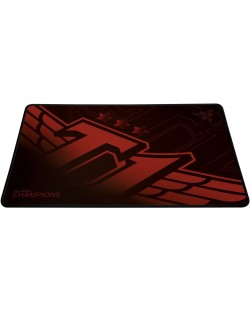 Razer Goliathus Speed SKT T1 Ed. Medium