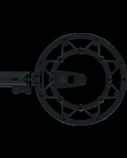 Razer Shock Mount for Razer Seiren