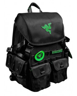 Раница Razer Tactical