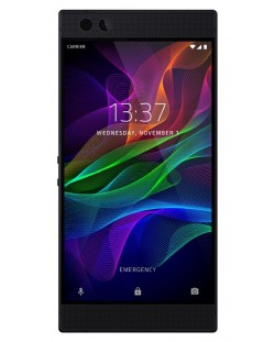 Razer Phone 64GB