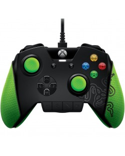 Razer Wildcat Xbox One Controller