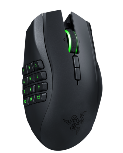 Razer Naga Epic Chroma