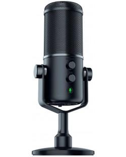Микрофон Razer Seirēn Elite