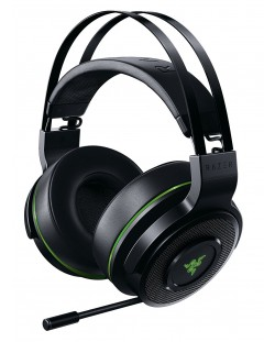 Гейминг слушалки Razer Thresher - Xbox One