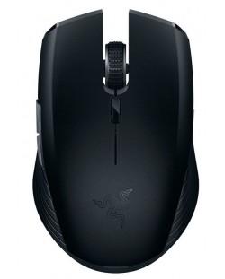 Гейминг мишка Razer Atheris
