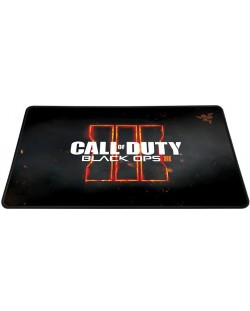 Razer Goliathus - Medium (Speed) - Call of Duty: Black Ops III