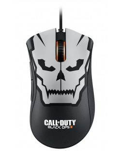 Razer DeathAdder Chroma - Call of Duty: Black Ops III
