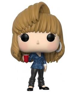 Фигура Funko Pop! Television: Friends - 80's Hair Rachel Green, #703