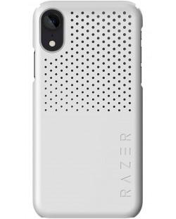 Калъф Razer - Arctech Pro за iPhone XS, Mercury
