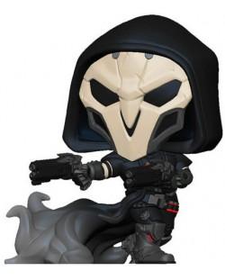Фигура Funko Pop! Games: Overwatch - Reaper (Wraith)