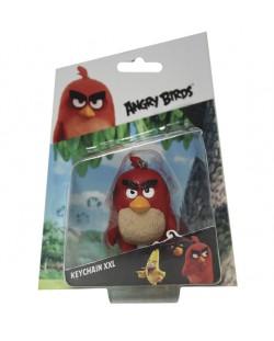 Angry Birds: Ключодържател - Red