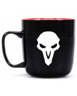 Чаша Half Moon Bay - Overwatch: Reaper
