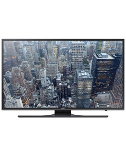 "Телевизор Samsung 40JU6400 - 40"" 4K Smart TV"