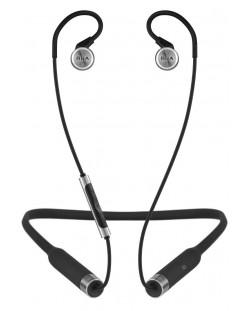 Безжични слушалки RHA MA750