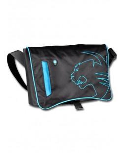 ROCCAT Into Street-Proof Messenger Bag