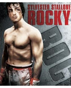 Роки (Blu-Ray)