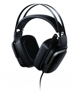 Гейминг слушалки Razer Tiamat 7.1 V2 (разопакован)